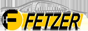 KFZ-Technik Meisterbetrieb Hardy Fetzer