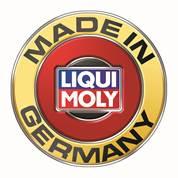 LiquiMoly_MadeinGermany